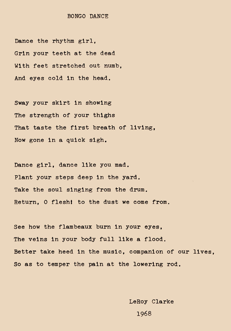 a poem with 3 4 line stanzas 10 best funny poems  there is a line from a country song that goes, sometimes life's greatest gifts are unanswered prayers  the challenge is in getting your.